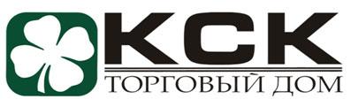 Торговый дом КСК